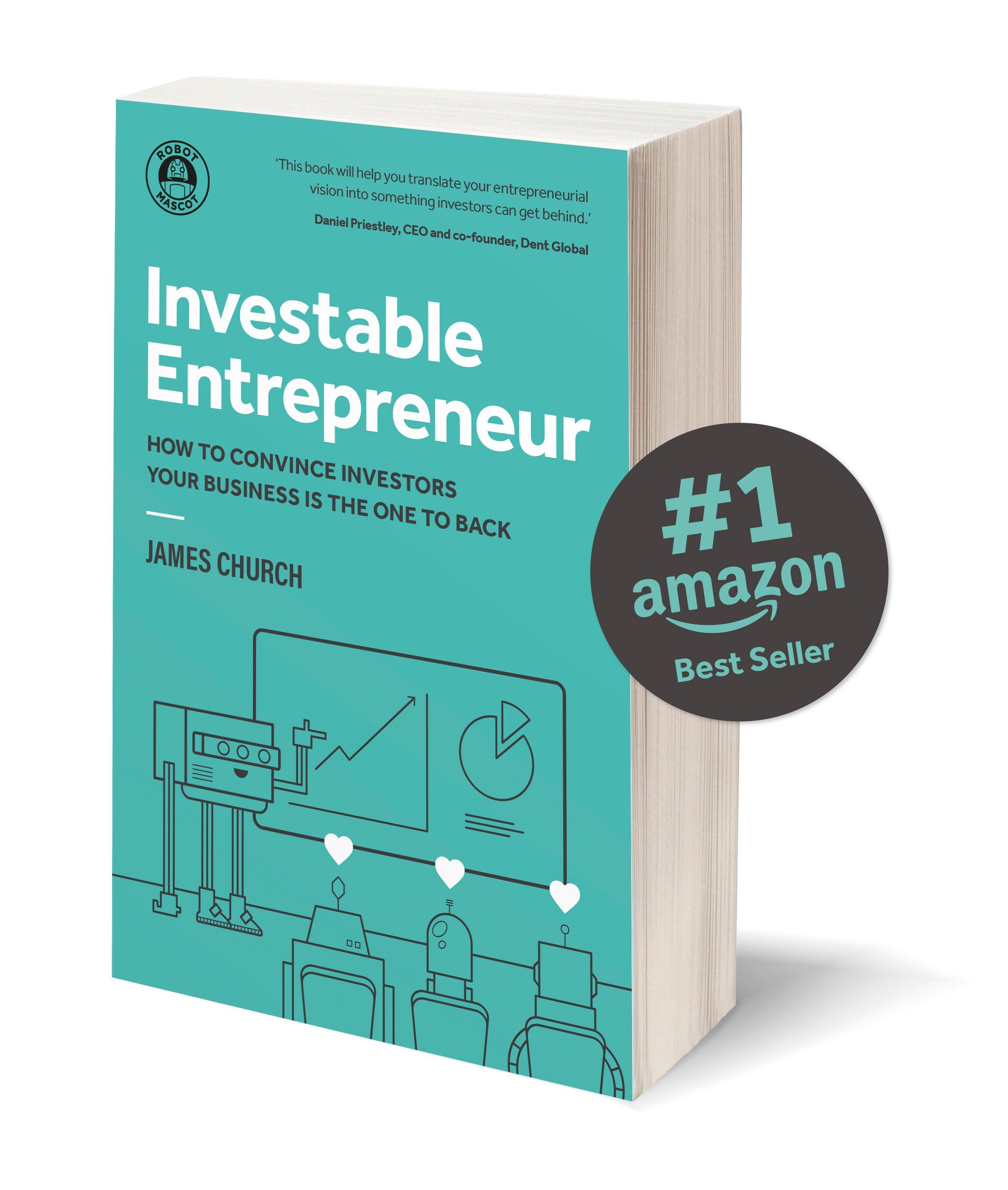 InvestableEntrepreneur_Cover3D-bestseller