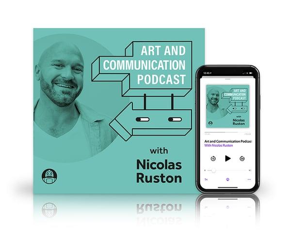 Podcast_MockUp_web_fb